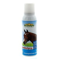 CALENDULA SPRAY PAARD ECOSTYLE 100ML.